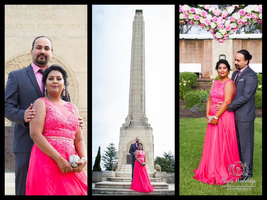 Indian-wedding-photography-auckland (4)