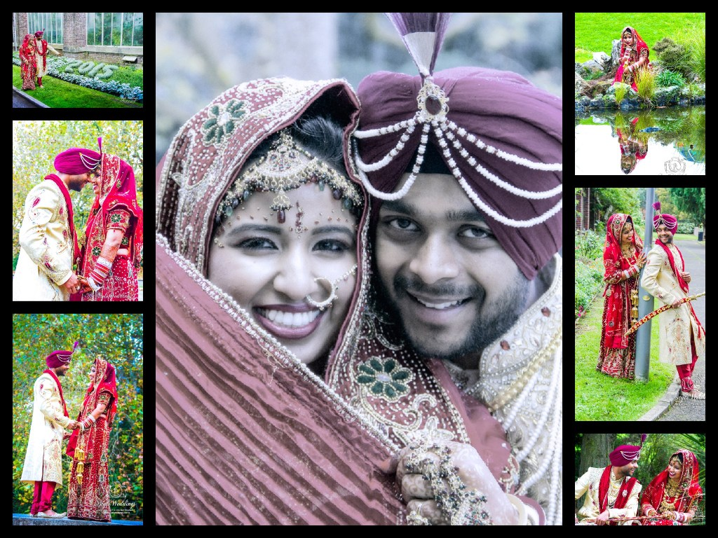 Indian_Weddings_Photography_Video_Services_Auckland_4