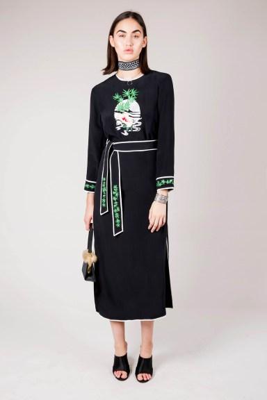 https://www.rixo.co.uk/product/alice-dress/
