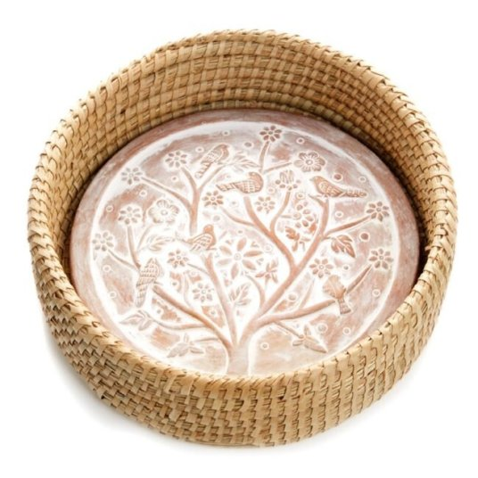 ethical holiday gift guide - fair trade