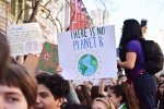 Plastic Bans and Zero Waste Won't Solve Everything | Policy-Driven Ways to Combat Climate Change