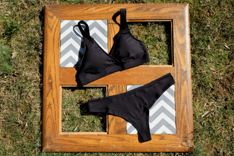 ethical and fair trade organic underwear for women stylewise-blog.com