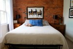 Artisan Accents & Thrifted Goods | An Ethical Apartment Tour in New Haven, CT