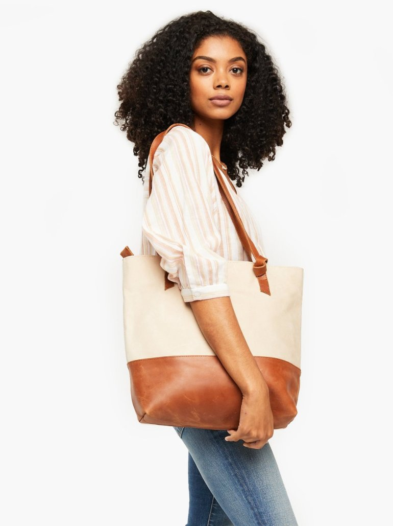 ABLE The Global Partner Sale ethical and sustainable bags and shoes