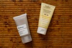 Caring for Dry Skin in Fall & Winter: 3 Gentle Products