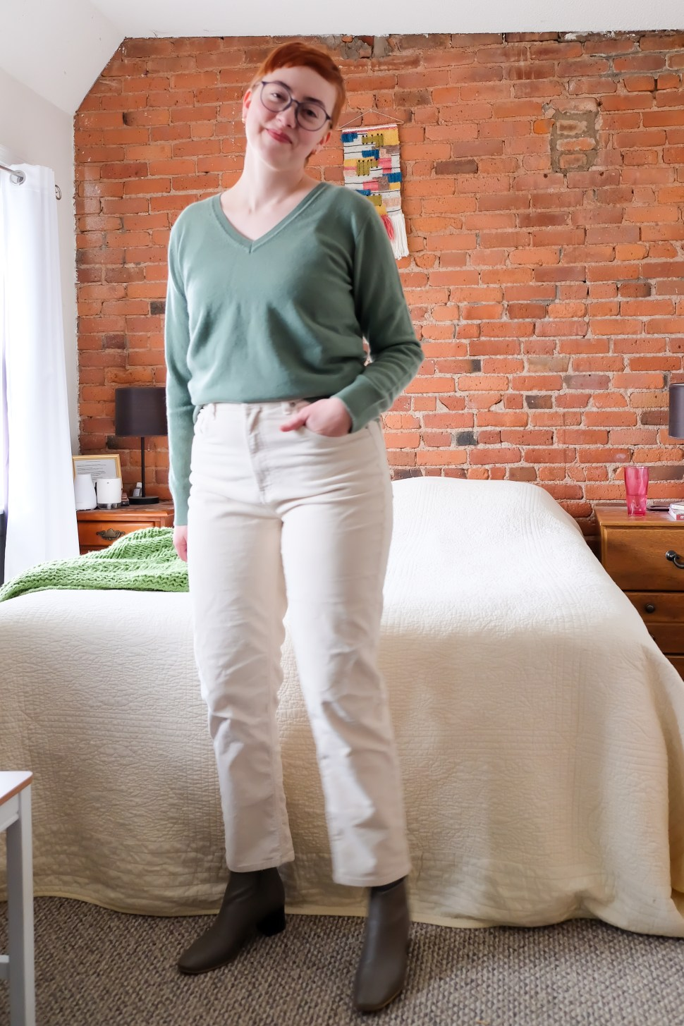 quince affordable cashmere everlane alternative