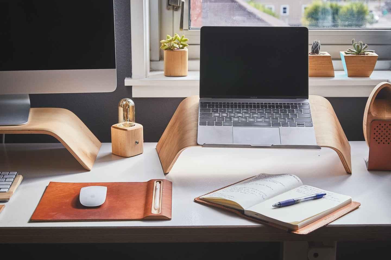 Successful Blog Monetization Strategies