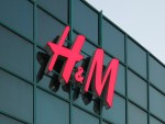 Ethical Alternatives to H&M: 13 Better Brands