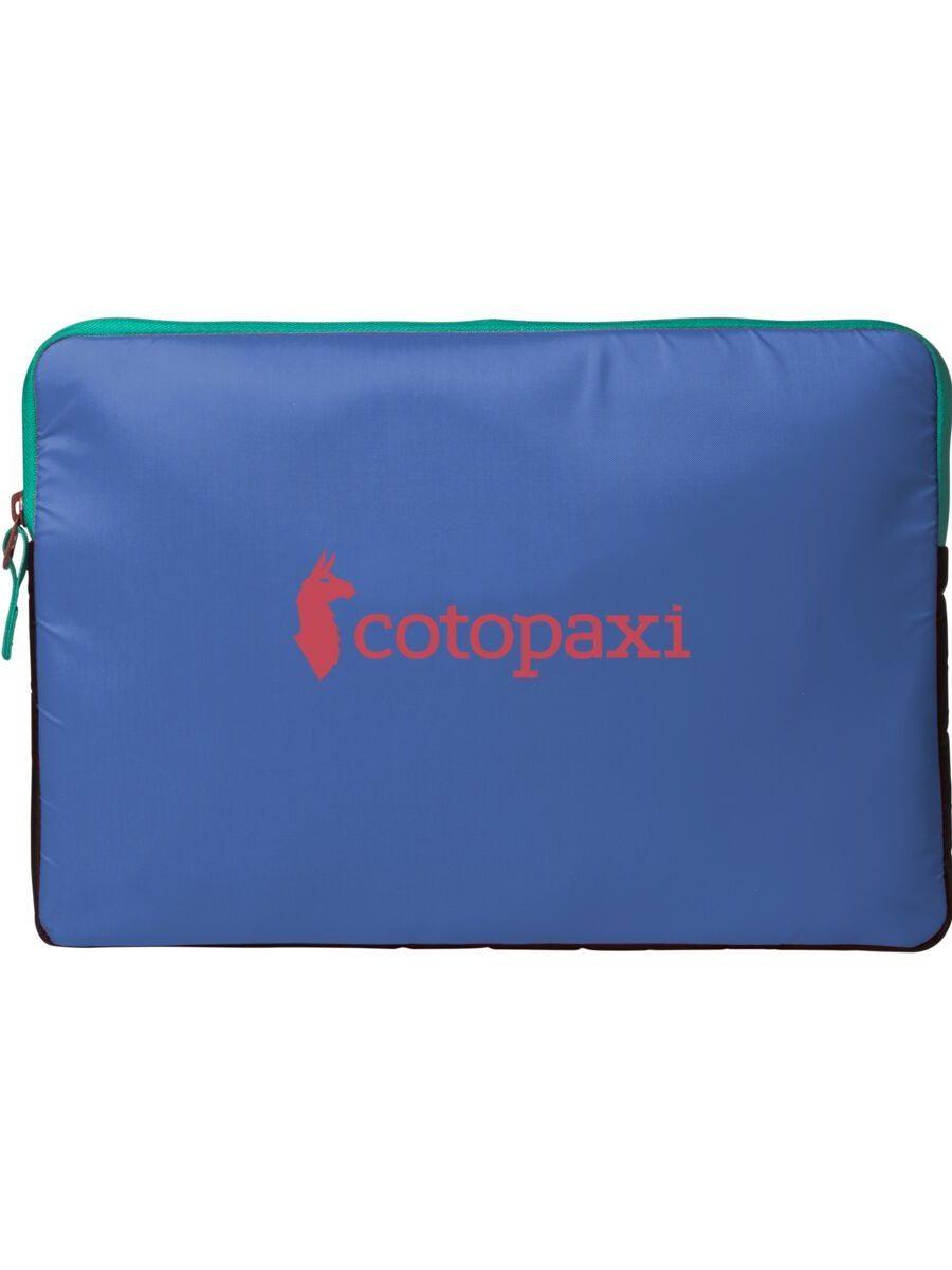 Sustainable School Supplies - laptop cases