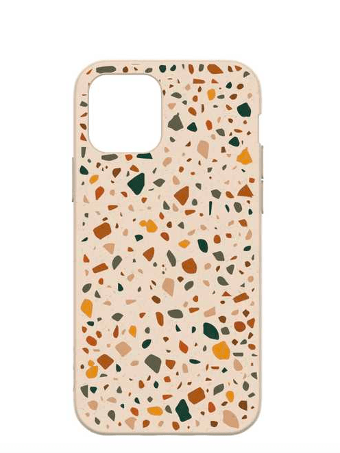 Sustainable School Supplies - phone cases