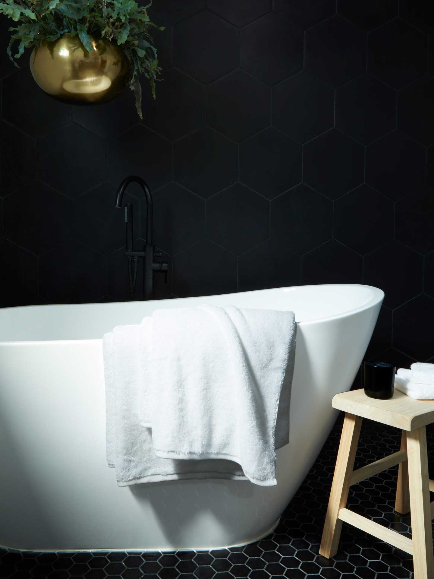 Italic's Innovative Business Model - luxury home linens