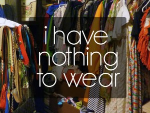 i-have-nothing-to-wear-1
