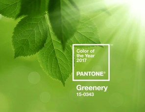 pantone-color-of-the-year-2017-greenery-15-0343-press-release-1400x1088