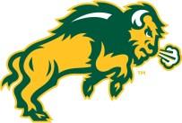 519_north_dakota_state-bisons-secondary-2012