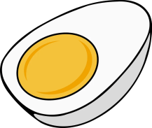 egg-25369_960_720.png