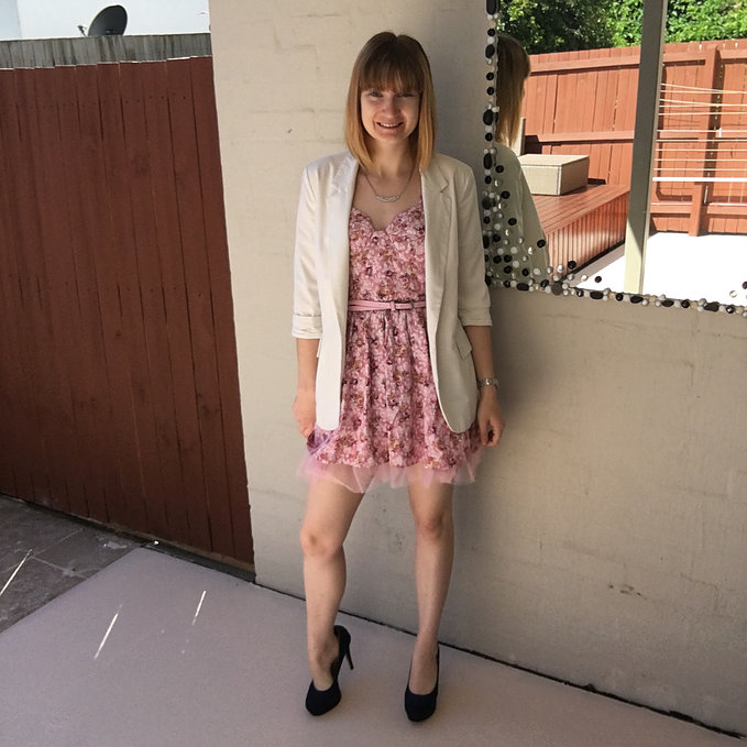 Instagram Round Up #3 Outfit 3