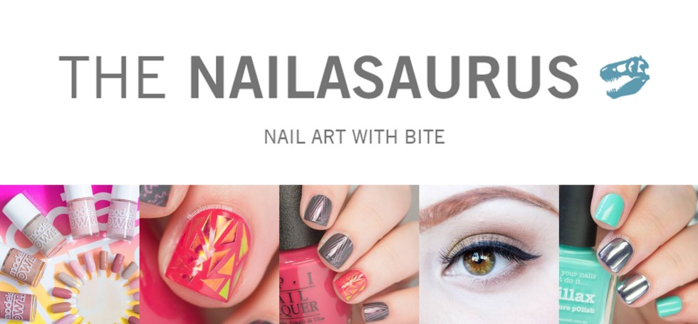 The Nailasaurus
