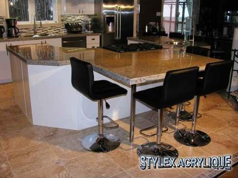 Stylex_Acrylique_comptoir3