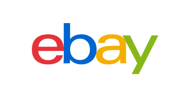 ebay - reselling apps