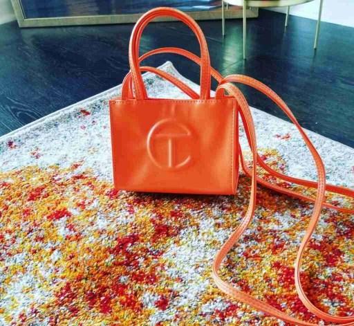 fall fashion-vegan leather purse