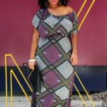 plus size african fashion inspiration 2016 style