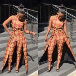 trendy ankara fashion styles of 2016
