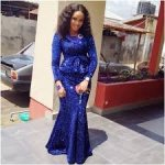 2016 top nigerian aso ebi styles trends