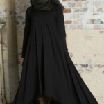 latest hijab styles outfits for 2017