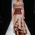 shweshwe traditional dresses 2016