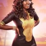 nigerian lace styles dresses 2016
