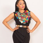 ankara classic womens fashion 2016