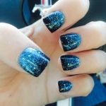new nail art design trends for 2016