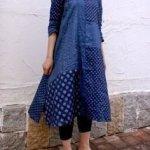 shweshwe traditional dresses 20162017 designs