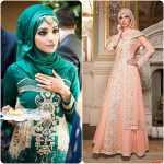 hijab trends and abaya designs 2016 2017