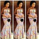 Latest Nigerian Ankara Styles 2016  Ankara Clothing 2016