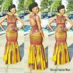 aso ebi designs 2016 for women style