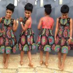 kente and ankara styles 2016