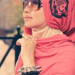 trendy Hijab Trends 2016 2017 styles