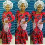 ankara styles 2016 fashion outfits