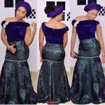glam wedding dresses for women 2016