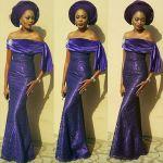 lace aso ebi styles 2016 2017 lovely