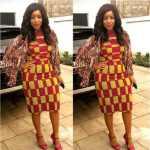 top ghana latest african styles 2017