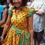cute fashion in ghana 2017 styles