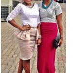 latest ovation styles in nigeria 2017