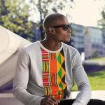 african designers for men 2017