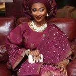 nigerian traditional fashion styles for women