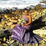 shweshwe dress designs images 2017