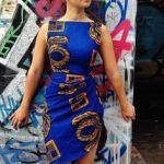 ghanaian dresses ideas for 2016 2017