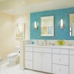 small half bathroom ideas 2017