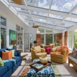 sunroom designs and Ideas for 2017